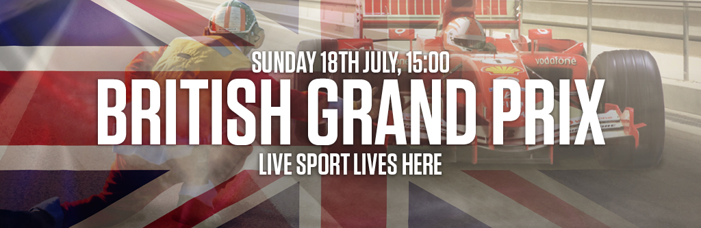 Live Sports at The Red Lion